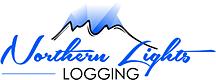 Northern Lights Logging